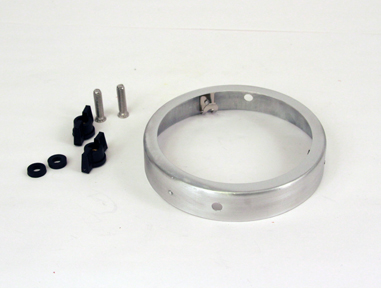 BB-03 Well Ring