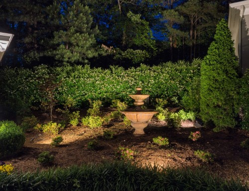 Three DIY Outdoor Lighting Mistakes and Headaches You Avoid When You Hire a Professional